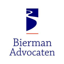 bierman-advocaten-logo