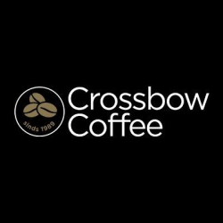 crossbow-coffee-logo