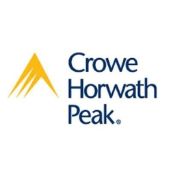 crowe-horwath-peak-logo