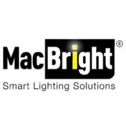 macbright-logo